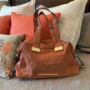 NWOT Steve Madden handbag